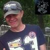 Igor Yurev, Россия, Москва, 45 лет. Познакомлюсь с женщиной