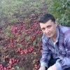 Юра, Россия, Новый Уренгой, 36 лет. Нормальный