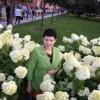 Татьяна, Россия, Москва, 53 года