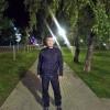рома, 42, Россия, Электроугли