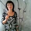 Анжелика, Россия, Омск, 44 года, 2 ребенка. имею среднее специальное образование . работаю мед. сестрой в детской поликлиники
