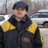 Михаил, Россия, Москва. Фотография 1115330