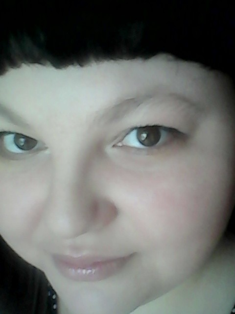 Кира, Россия, Смоленск, 30 лет, 2 ребенка. Хочу познакомиться с мужчиной