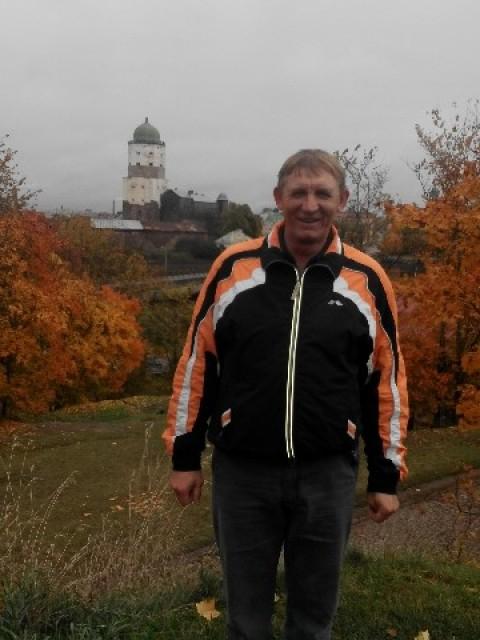 знакомства мужчинами санкт петербурга
