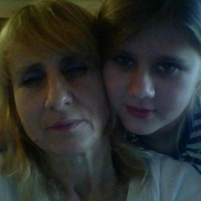 Наталья Чистякова, Россия, Гороховец, 54 года
