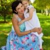Елена  , Россия, Ханты-Мансийск, 37 лет, 1 ребенок. Сайт одиноких мам и пап ГдеПапа.Ру