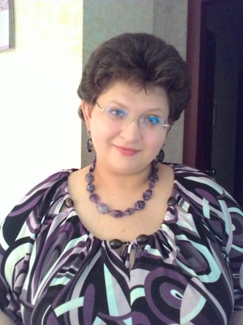 Наталья , Москва, м. Борисово, 45 лет