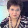 Наталья , Москва, м. Борисово. Фотография 491965