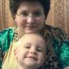 Наталья , Москва, м. Борисово. Фотография 491966