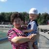 Наталья , Москва, м. Борисово. Фотография 502450