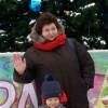 Наталья , Москва, м. Борисово. Фотография 577243