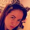 Виктория Смирнова, Россия, Сочи, 28 лет, 1 ребенок. Люблю все новое и интересное.Пытаюсь меняться,неизменяя себе!