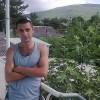 Алексей, Россия, Геленджик, 34 года, 1 ребенок. Знакомство с отцом-одиночкой из Геленджика