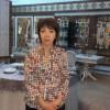 Наталья, Казахстан, Алматы (Алма-Ата), 40 лет, 1 ребенок. Хочу найти Мужчину для серьезных отношений
