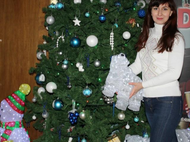 Виктория , Украина, Донецк, 36 лет. Сайт одиноких мам ГдеПапа.Ру