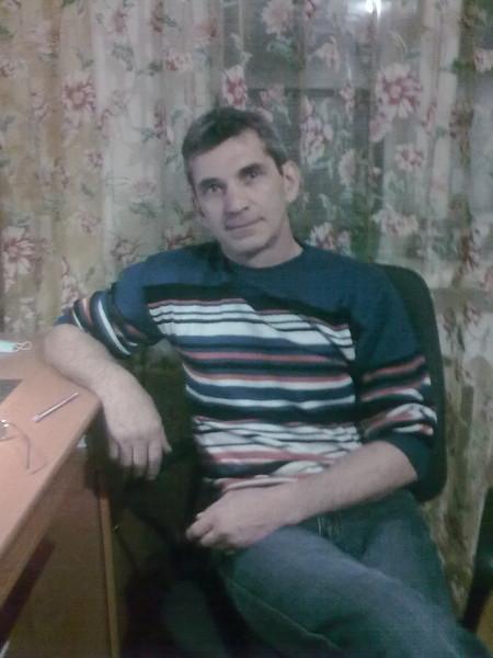александр *********, Россия, Ирбит, 57 лет