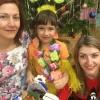 Татьяна, Россия, Ростов-на-Дону, 48 лет, 2 ребенка. Хочу найти Хотелось бы найти серьезного мужчину, который также хочет создать семью,в которой будет добрая,тепла