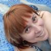 наталья, Россия, Сочи, 42 года, 1 ребенок. знакомлюсь для брака. просто общение не интересует. приятно читать,когда мужчина в 54 года познакоми
