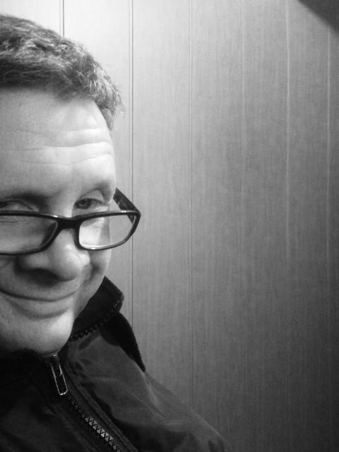 Виктор, Россия, Калуга, 48 лет