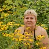 Марина, Пермский край, 54 года. Хочу найти Свою вторую половину.
