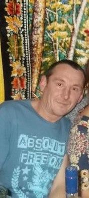 Сергей, Россия, Кукмор, 42 года