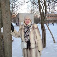 Людмила Сизова, Россия, Владимир, 55 лет