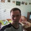Юрий, Россия, Сарапул, 35 лет. Хочу познакомиться