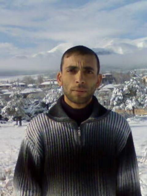gena, армения, 36 лет, 1 ребенок. Хочу найти женщину