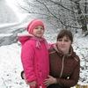 Марина Бурьян, Украина, Черкассы, 27 лет. Познакомится с мужчиной