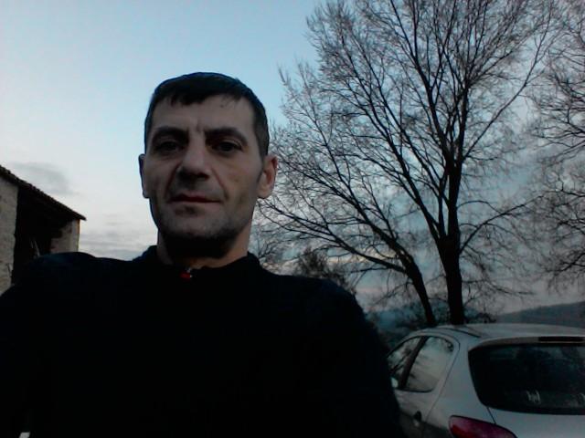иван, италия, 43 года. Спросите отвечу всем