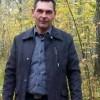 олег, Россия, Новый Уренгой, 46 лет. Познакомлюсь для серьезных отношений и создания семьи.