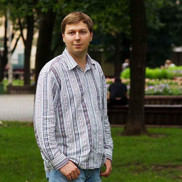 валера николаев, Россия, Кинешма, 48 лет