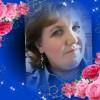 Ирина, Россия, Иваново, 44 года, 3 ребенка. Знакомство без регистрации