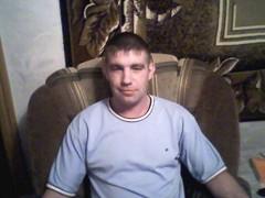 Андрей, Россия, Валуйки, 45 лет