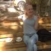 антонина, Россия, КРАСНОДАРСКИЙ КРАЙ, 41 год, 5 детей. Познакомлюсь для серьезных отношений и создания семьи.