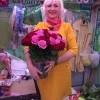 ЛЮБИМАЯ Родная, Россия, Тверь, 52 года. Познакомлюсь для серьезных отношений и создания семьи.