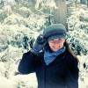 Татьяна, Россия, Москва, 32 года. Хочу найти Мужчину готового развиваться. Рядом с которым ни чего не страшно и можно развиваться тоже.