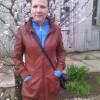 Олеся, Россия, Оренбург, 33 года. Хорошая
