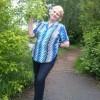татьяна, Россия, Златоуст, 43 года, 1 ребенок. Хочу найти хочу  встретить  мужчину который  полюбит меня  и моего сына, согласна  на  переезд