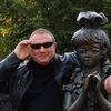Сергей Муратов, Россия, Москва, 43 года. Познакомлюсь для создания семьи.
