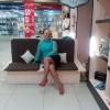 Лариса, Россия, Якутск, 48 лет, 2 ребенка. Хочу познакомиться