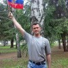 андрей, Россия, Новый Оскол, 50
