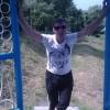 Евгений Голубчиков, Россия, Бронницы. Фотография 452587