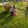 Ольга, Россия, Ржев, 28 лет, 2 ребенка. Познакомиться без регистрации.