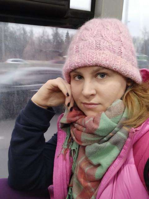 Мария, Россия, Москва, 32 года, 3 ребенка. Хочу найти Ищу друга, близкого человека.   Я не ищу спонсора. Не ищу папу детям или того, кто будет решать мои