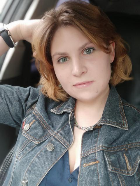 Мария, Россия, Москва, 33 года, 3 ребенка. Хочу найти Ищу друга, близкого человека.   Я не ищу спонсора. Не ищу папу детям или того, кто будет решать мои