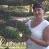 Алиса, Россия, Ульяновск, 41 год. Хочу найти Его настоящего-МУЖЧИНУ