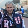 Валерий, Россия, Москва, 50 лет, 1 ребенок. Хочу найти Изба из негорючих материалов, кони все дрессированные, не разбегаются