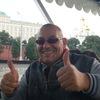 Виталий Мирошниченко, Россия, Зеленоград, 49 лет