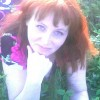 Валентина, Россия, Воронеж, 46 лет, 1 ребенок. Познакомиться с женщиной из Воронежа